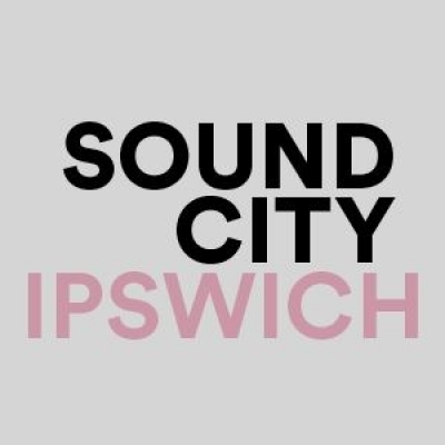 Sound City Ipswich