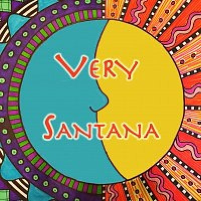 Very Santana