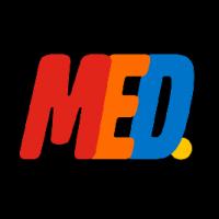Medication [club]