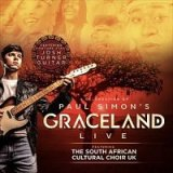 Graceland - Live