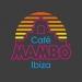 Cafe Mambo Ibiza