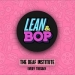 Lean and Bop
