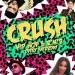 Crush [Hip Hop/ RnB Club]