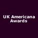 UK Americana Awards