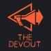 The Devout [Depeche Mode Tribute]