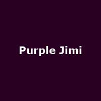 Purple Jimi