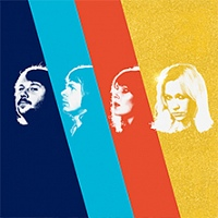 ABBA: Super Troupers - The Exhibition