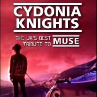Cydonia Knights [Muse Tribute]