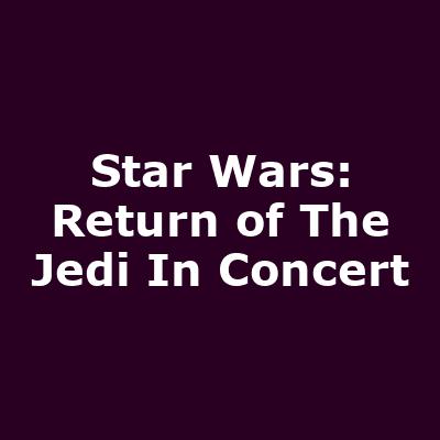 - Image: Lucasfilm Ltd.