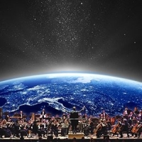 The Music of Hans Zimmer Vs. John Williams