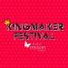 Kingmaker Festival