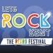 Let's Rock Kent!