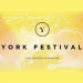 York Festival, Lionel Richie