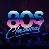80s Classical