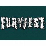 Furyfest