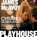 Cyrano de Bergerac [Jamie Lloyd]