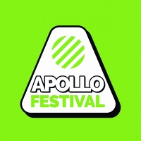 Apollo Festival