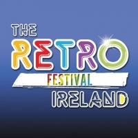 Let's Rock Ireland!