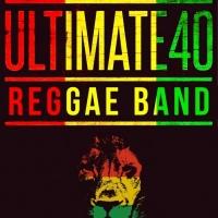 Ultimate 40
