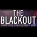 The Blackout [comedy night]