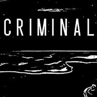 Criminal [podcast]