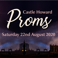 Castle Howard Proms