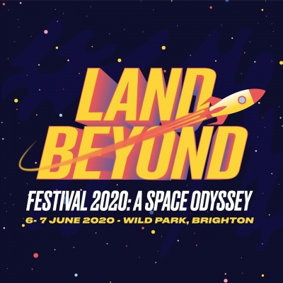 - Image: landbeyondfestival.co.uk