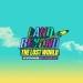 Land Beyond Festival