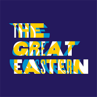 The Great Eastern, BEAK>, The Ninth Wave, Broken Records, One True Pairing, Junodream, Strange Bones