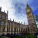 Parliament: How UK Parliament Works
