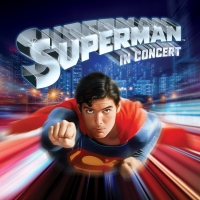 Superman in Concert