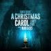 A Christmas Carol: A Ghost Story [Mark Gatiss]