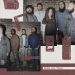 Aaron West and the Roaring Twenties
