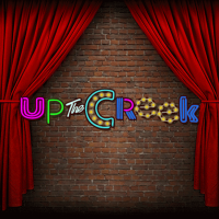 Up the Creek Comedy Club