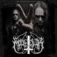 Marduk - Image: www.marduk.nu