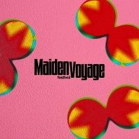 Maiden Voyage Festival