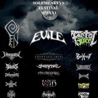 Solempnytys Festival, Necronautical