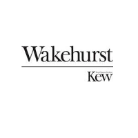 Wakehurst Admission