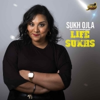 Sukh Ojla