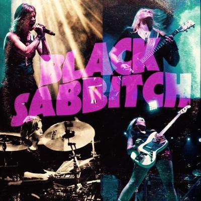 Black Sabbitch