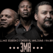 3MA, Ballaké Sissoko