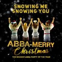 ABBA - Merry Christmas