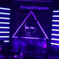 The Liquid Engineers