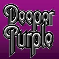 Deeper Purple