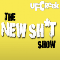 The New Sh*t Show!