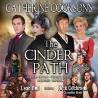 The Cinder Path