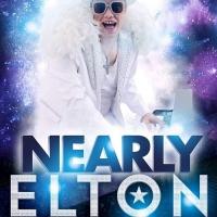 Nearly Elton