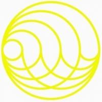 Beach Yoga Fest