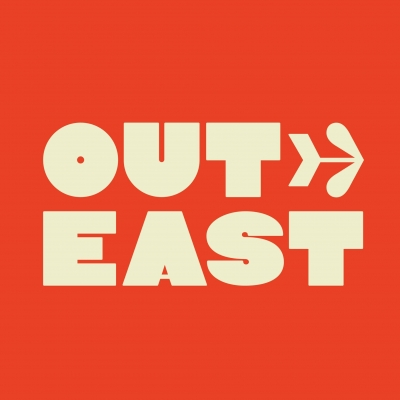 Out East Festival