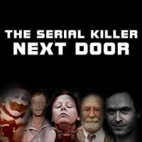 The Serial Killer Next Door